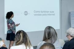 Bartira | workshop CIA. Empreendedora